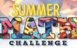Reflex Math Summer Challenge