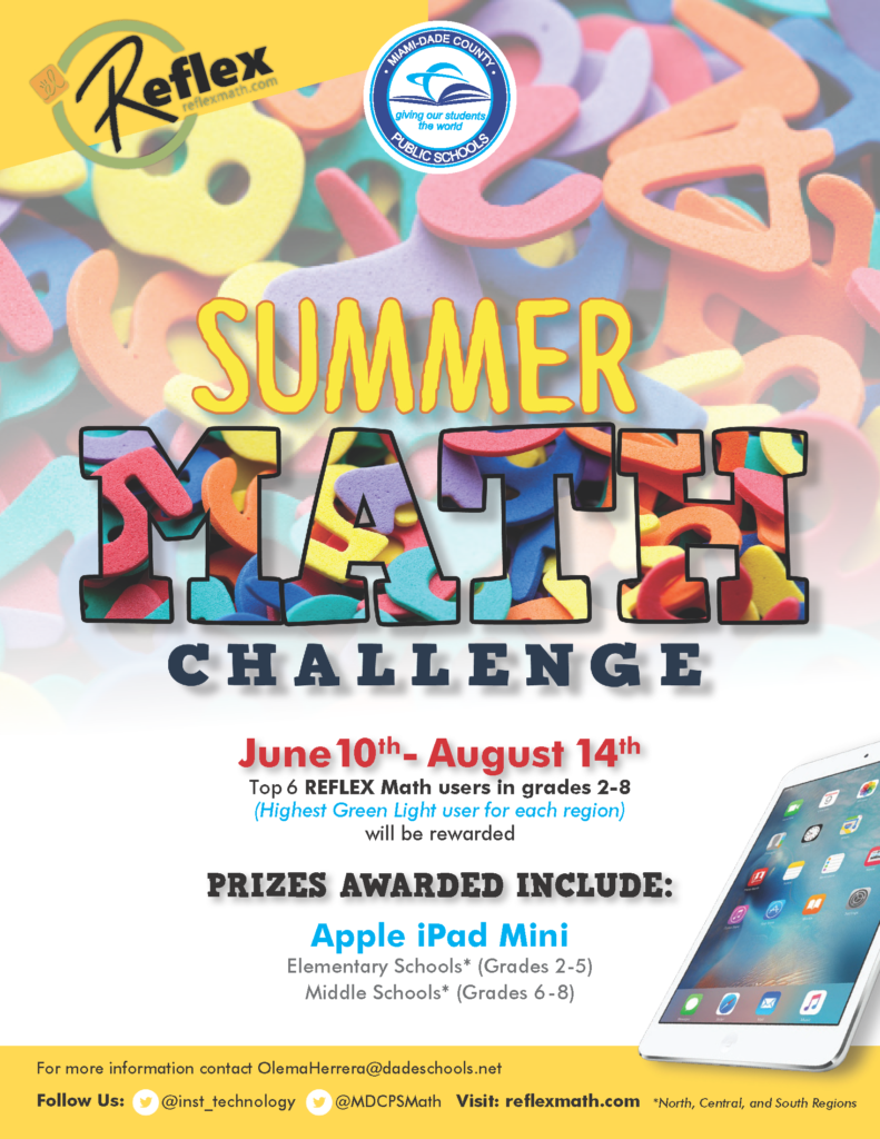 Reflex-Math-Summer-Challenge-Flyer-791x1024