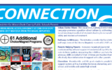 Connection Newsletter – August 2016