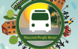Pinecrest People Mover