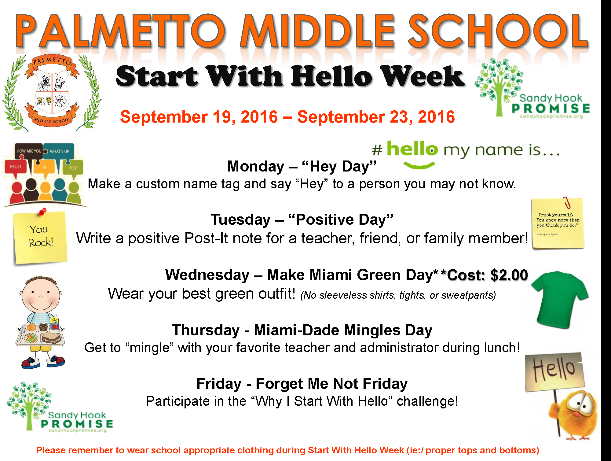start-with-hello-week-flyer-1
