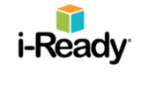 i-Ready Parent Reports