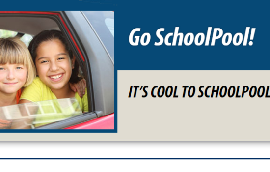 SchoolPool Focus Group