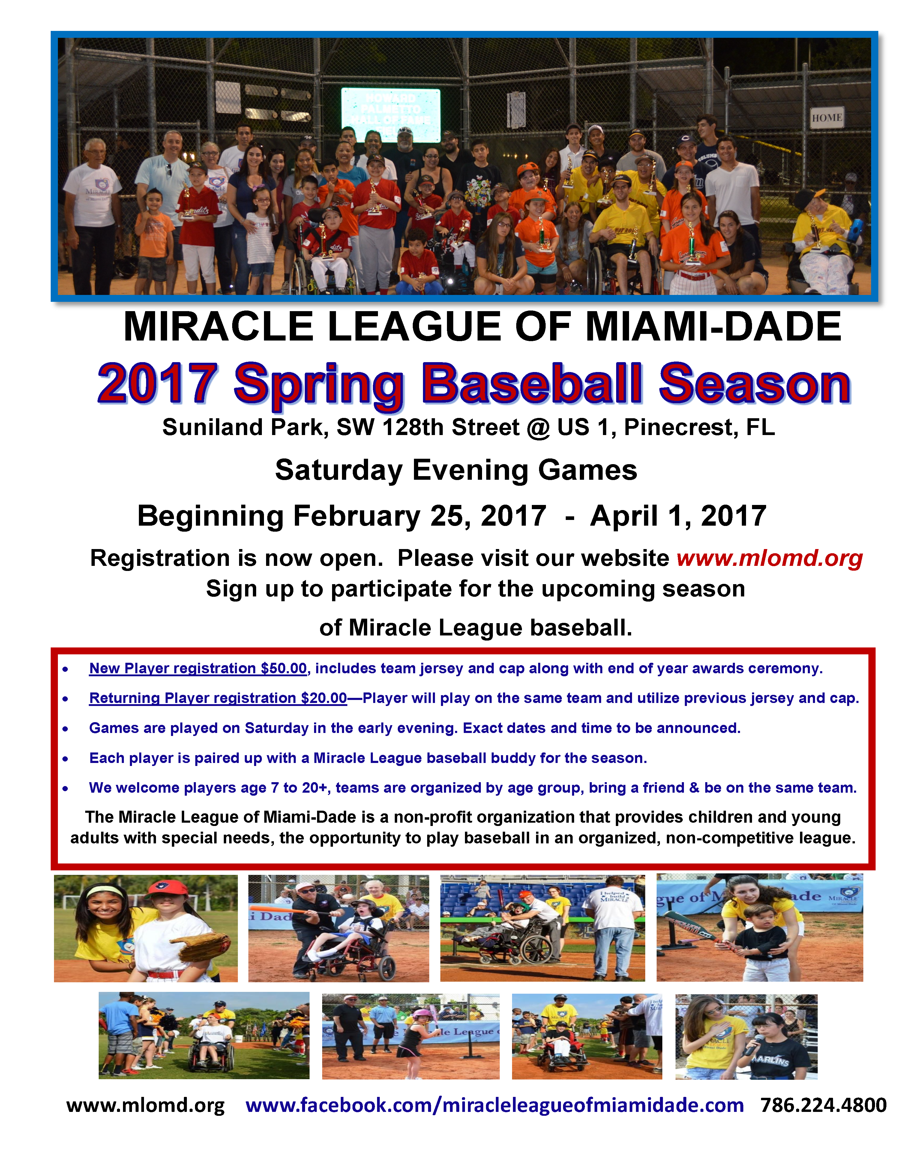 102054_Miracle_League_Game_Flyer_Spring__Baseball_2017_Rev._ML_(002)