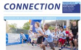 Connection Newsletter – February 2018
