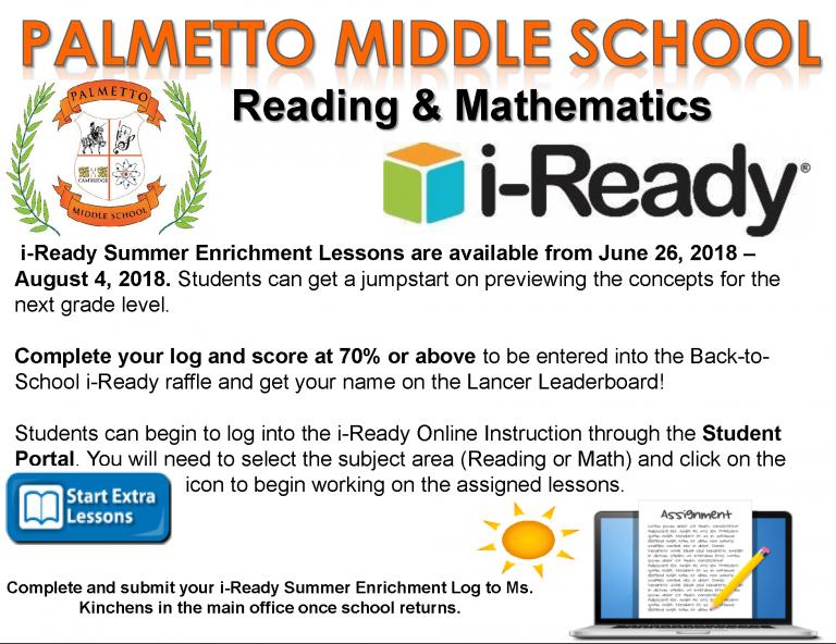 i-Ready-Summer-Enrichment-Flyer
